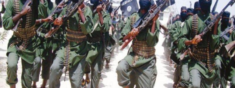 Inside the deadly Al-Shabaab recruitment cells in the country