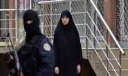 Kosovo is the 'holy land' for Islamic State terrorists on the Balkans