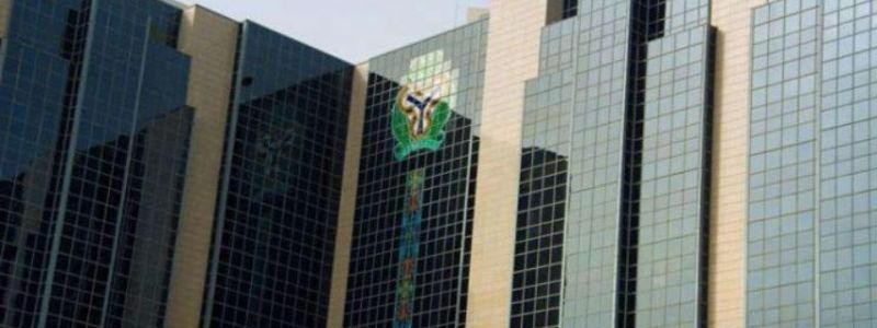 Central Bank of Nigeria lists measures for anti-money laundering and combating financing of terrorism
