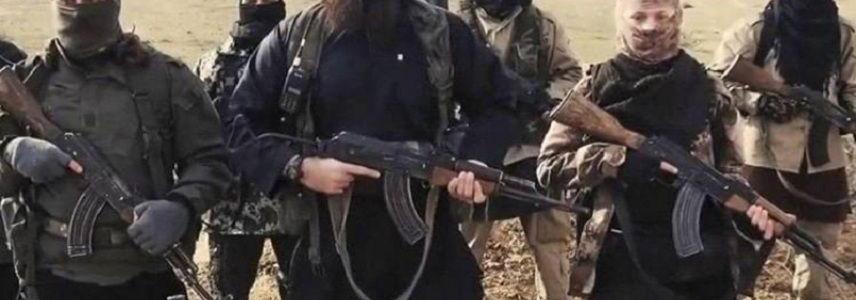 Officials warn of ISIS sleeper cells in Kirkuk