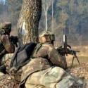 Jammu and Kashmir police forces detained seven Jaish-e-Mohammad terror associates