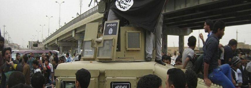 Revival of the Islamic State Caliphate: Soon or even sooner?