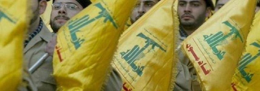 Saudi Arabia adds 10 Hezbollah militia leaders to the terror list