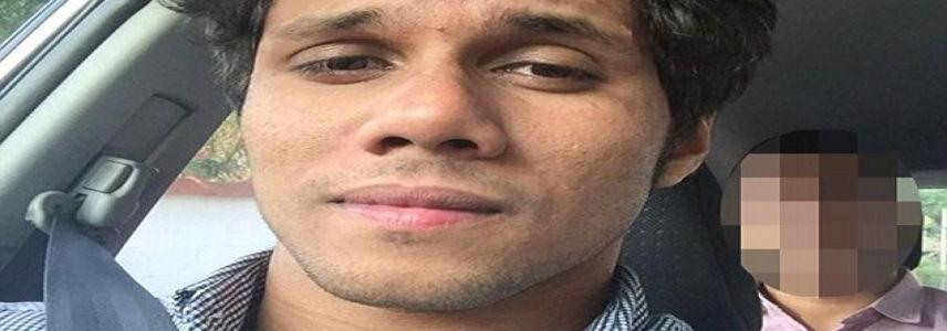 Sri Lankan man and ISIS recruit charged with plotting terror attacks planned to assassinate Malcolm Turnbull