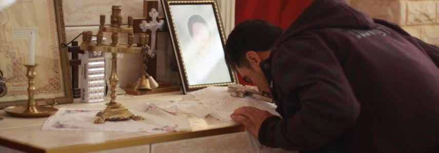 The Islamic extremism is still a leading source of Christian persecution despite the defeat of ISIS