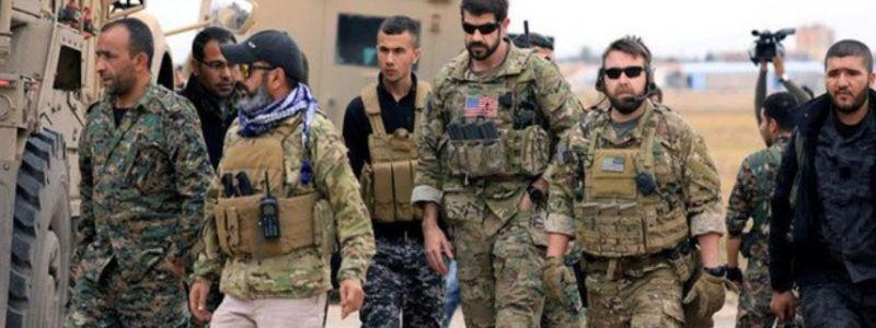 US authorities called on nations to repatriate militants as the leave Syria