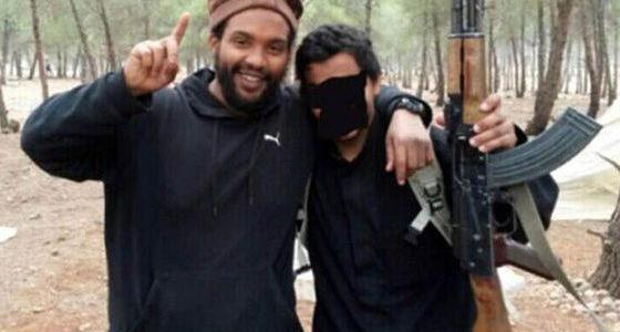 British ISIS jihadist and member of the 'Beatles' terrorist cell convicted in Turkey