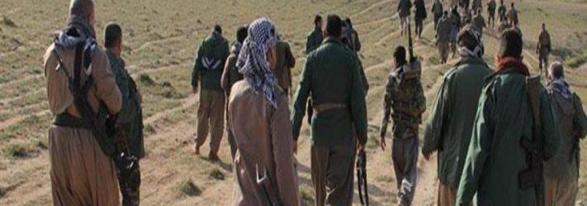 Five infants die as ISIS maintains medicine embargo on opponents in Hawija