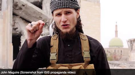 ISIS offers money to leak info on Indian Intelligence agencies