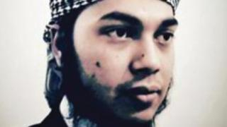 Terror cell founded in Wales 'funded Islamic extremists'
