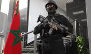 Moroccan and Spanish authorities dismantle an ISIS terrorist cell