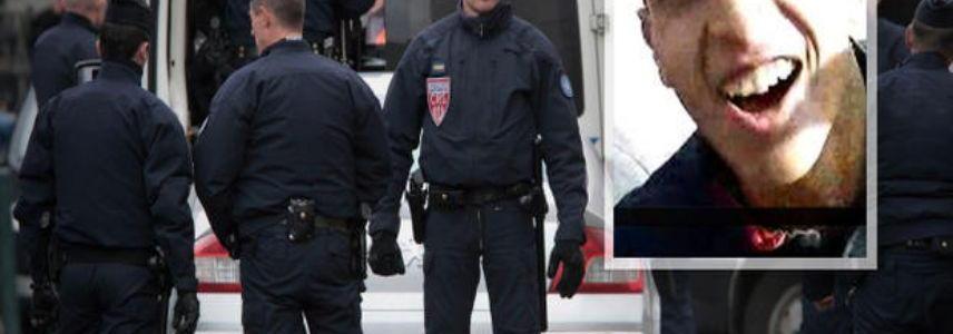 French police arrest suspected Al Qaeda terrorist plotting attack on nursery school
