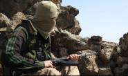 Two Russian forces killed by Islamic State in Badia desert