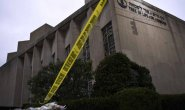 Three Muslim terror plots targeted US synagogues in three months