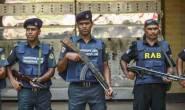 Bangladesh fares better than Pakistan in tackling Islamist extremism