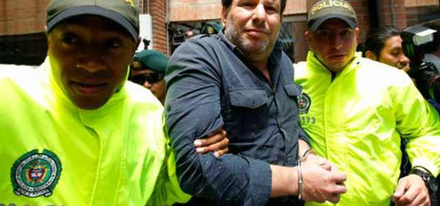 Colombia frees Cuban ISIS suspect as he said that social media posts are not terrorism