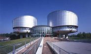 ECHR throws out Hezbollah member's claim of inhuman treatment in Cyprus