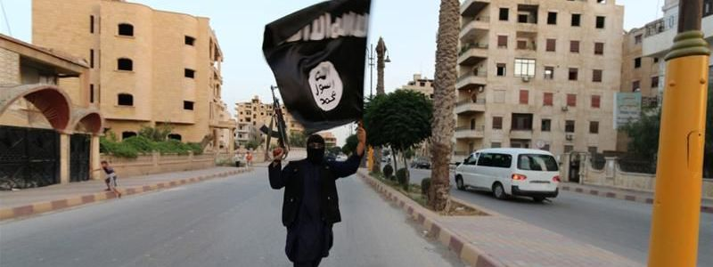 Iraqi authorities sentenced two more French ISIS members to death