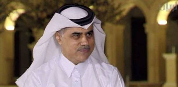 Qatar have special relationship with the Palestinian Islamic Jihad