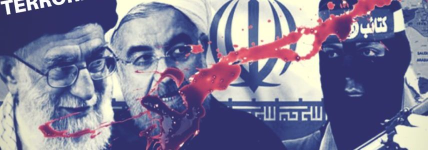 US policies can manage the threat of the Iranian Regime terrorism
