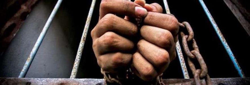 Pakistani police arrested three terrorists in East Pakistan