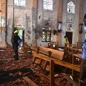 Sri Lanka Easter bombings signal new type of terror threat in South Asia