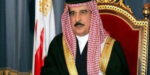 Aljazeera documentary reveals Bahrain king's cooperation with al-Qaeda terrorists in south-eastern Iran
