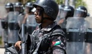 Kuwait seizes terror cell linked to the Muslim Brotherhood