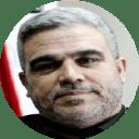 LLL-GFATF-WM-Karim-al-Nouri
