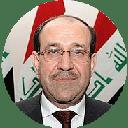 LLL-GFATF-WM-Nouri-al-Maliki