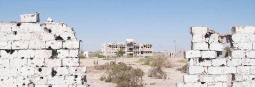 Al Qaeda and Islamic State activity in Yemen deeply worrying