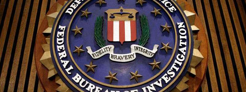 FBI plans to monitor Facebook, Twitter and Instagram for terrorism and domestic threats
