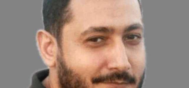 FBI puts Al-Qaeda operative in Brazil on 'Most Wanted' list