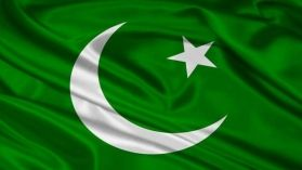 Pakistan government leaders caught sharing stage with US-designated terrorist
