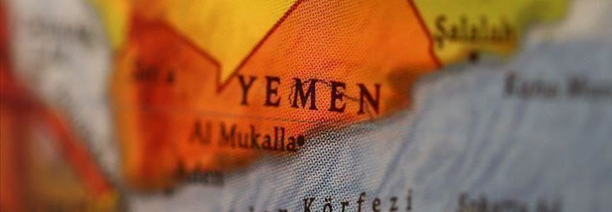 Yemeni minister accuses UAE of Daesh and Qaeda links