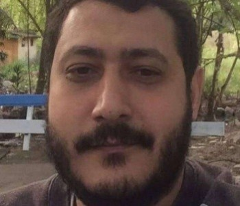 LLL-GFATF-Mohamed-Ahmed-Elsayed