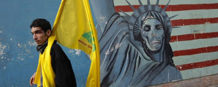 New indictment reveal strong evidence of Hezbollah terror activity in the United States