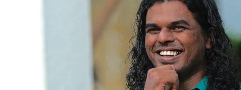 The missing journalist from the Maldives killed by al-Qaeda affiliate