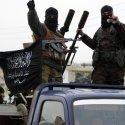 UN recognizes the ties between Ansar al Sharia Libya and al Qaeda