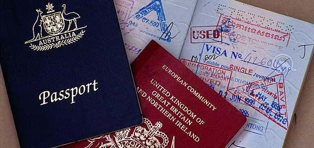 Kenyan terrorist who was jailed over jihad manual wins asylum bid to stay in UK as a refugee