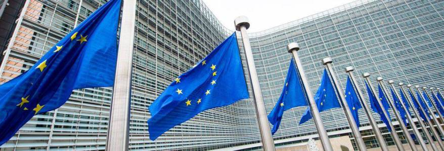 EU Commission warns that the Islamic State still pose a major threat