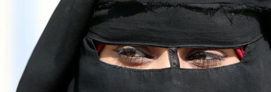 ISIS jihadist brides aren't naive victims and knew what they were doing