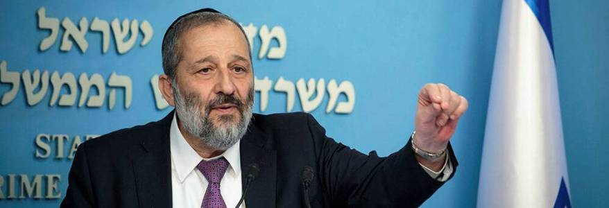 Israeli intelligence blocks the exit of terror operatives tied to Hamas headquarters in Turkey