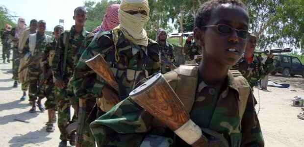 Terrorists target government installations in northern Rwanda attack