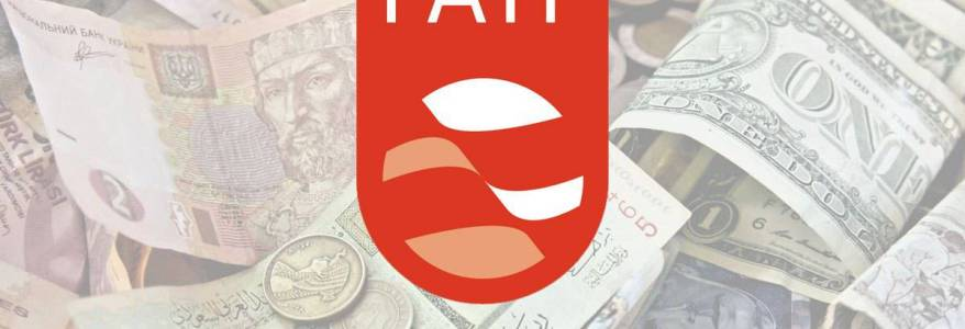 FATF to criminalise the financing of terror travels