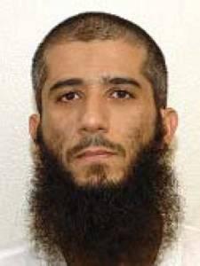 LLL - GFATF - Faiz Mohammed Ahmed Al Kandari
