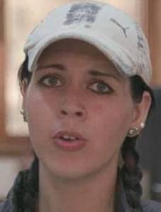 LLL - GFATF - Samantha Elhassani