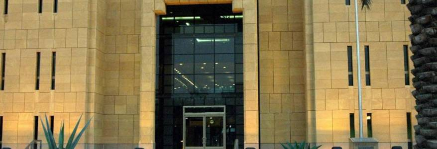 Saudi court convict 38 people on terrorism-related charges