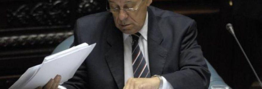 Uruguay must define Hezbollah as a terror organization