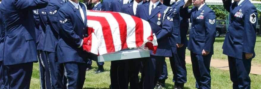 Al Qaeda operative guilty in deaths of two U.S. servicemen and bomb plot